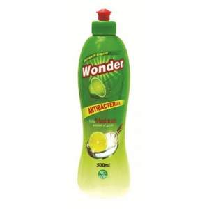 ACI Wonder Dish Washing Liquid - 500ml