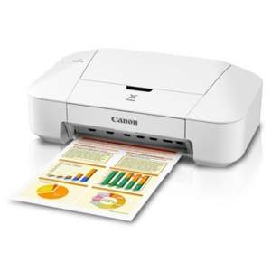 Canon Pixma iP 2872 Inkjet Printer