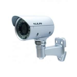 CCTV Camera AHD701AX4.2