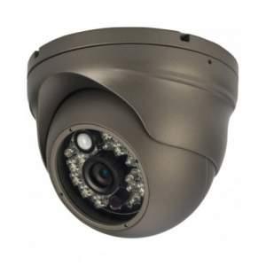 CCTV Camera VCF-3316D