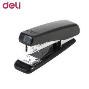 Deli 0306 Stapler Machine