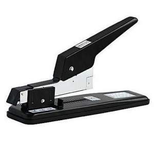 Deli 0390 Heavy Duty Stapler