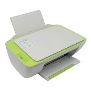 Desk Jet Ink Advantage HP 2135 (All-in-One)