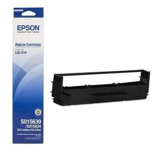 Epson LQ 310 Ribbon Cartridge