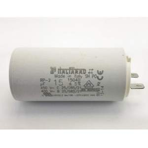 Fan Capacitor -3.5 UF