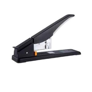 Kangaro Stapler, HD-1224