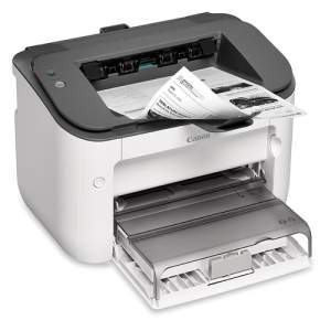 Laser Jet Printer Canon -LBP6200D