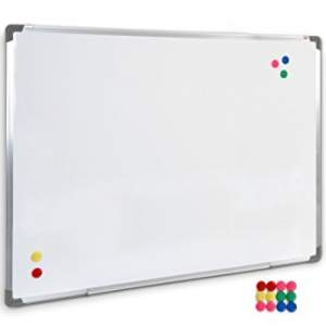 Magnetic White Notice Board, China