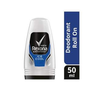 Rexona Roll-on Men Performance