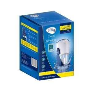 Unilever Pureit Germ Kill Kit - 1500 ltr