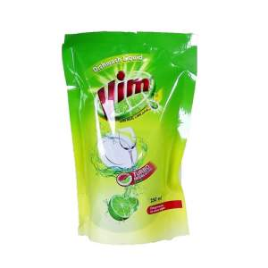 Vim Liquid Refill Pack-250 ml