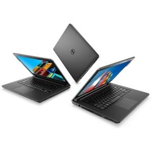 Dell Inspiron 3467 7th Gen Core i3