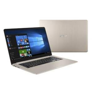 ASUS S510UQ-7500U 7th Gen Core i7