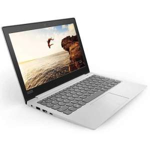 Lenovo Ideapad 320 81BT004TIN 8th Gen i7