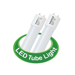 Transtec Tubelight-18 Watt