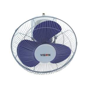 Ceiling Fan Vision Orbit 16""