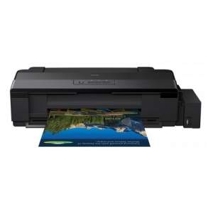 Epson L1300 A3 Single Function Inkjet Printer