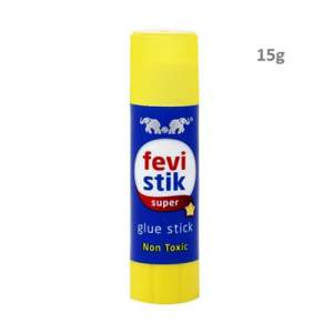 Fevistik Super Glue Stick - 15 gm