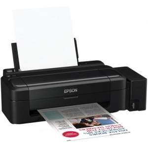 Inkjet Printer Epson L-110