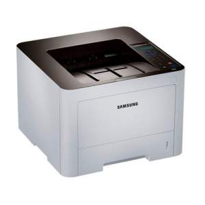Multi-Functional Laser Printer Samsung SLM-3820-ND