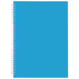 Note Book - Large
