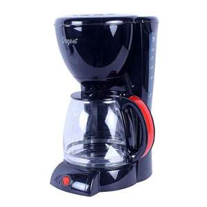 Ocean Coffee Maker - 1.5L