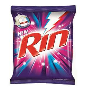 Rin Power White - 500g