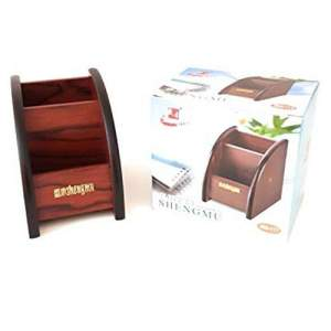 Shengmu Pen Holder & Organizer