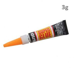 Altech Super Glue Stick - 22 gm