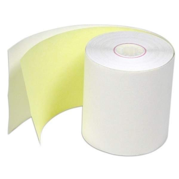 NCR Point of Sale Thermal Paper Rolls